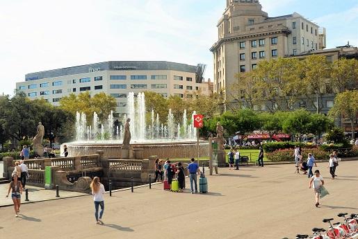 pic-3-fountain-park