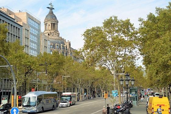 pic-4-city-street