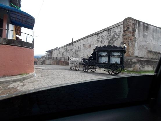 granada-funeral-hearse