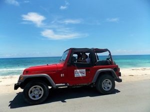 jeep-tour-lighthouse-pic-2