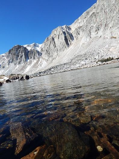 medinicine-bow-snowy-range-mtns-lewis-lake-4