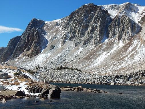 medinicine-bow-snowy-range-mtns-lewis-lake-5