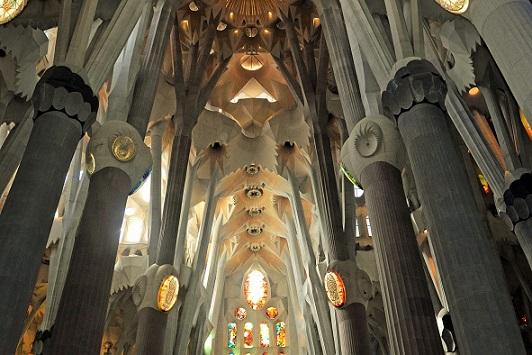 pic-12-church-inside