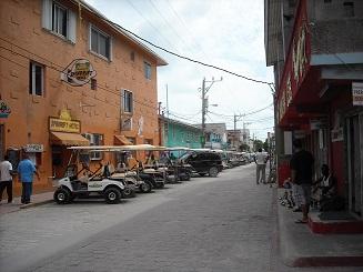 streets-of-san-pedro