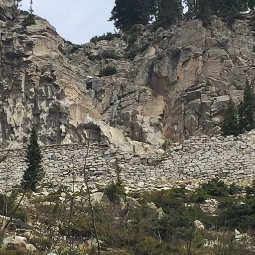 rock-mountain