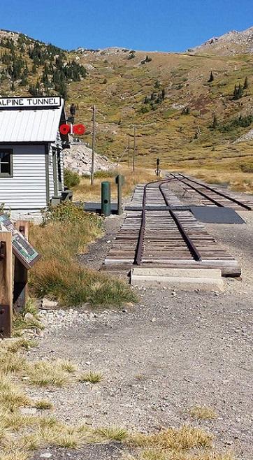 train-station-pic-2