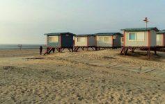 hanagae beach