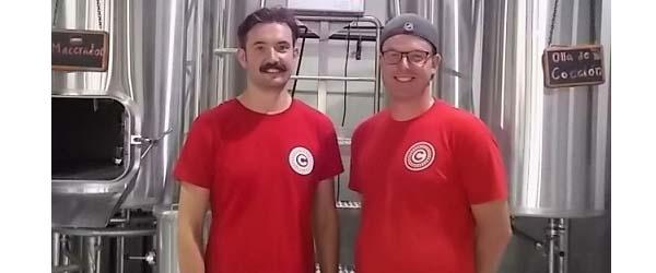 playa del carmens first beer brewery