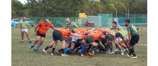 playa del carmen rugby