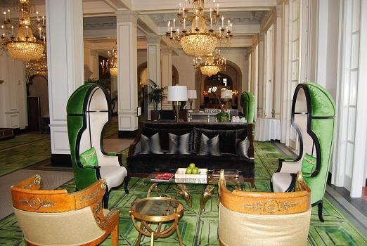 20th-century-luxury