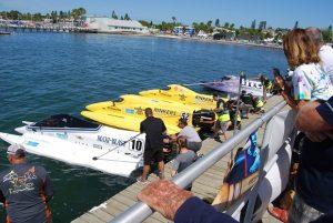 Gulfport Grand Prix